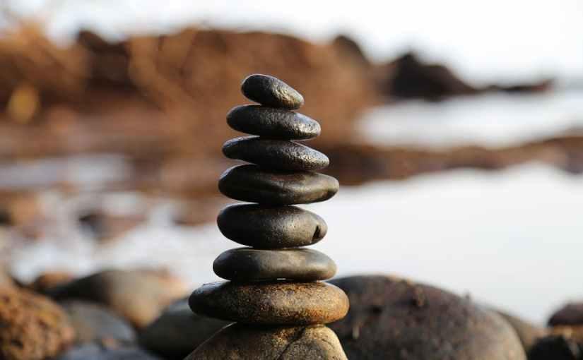 Five Meditative Hobbies To Improve MentalHealth